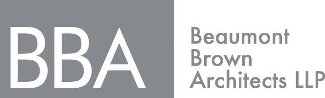 Beaumont Brown Architects